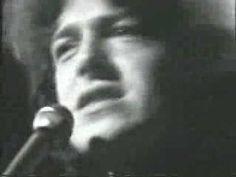 Joe Cocker - With a Little Help From My Friends live (lyrics) so nice gotta do it twice