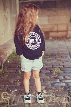 No 1 » szafeczka.com - blog parentingowy - moda dziecięca