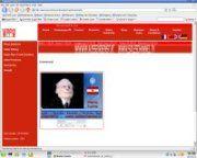 Webdesign Wien