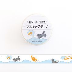 Products – Kawaii Pen Shop