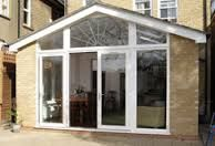 home extensions uk - Google Search