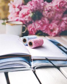 Sunglasses Case, Poems, Rings For Men, Boho, Lifestyle, Instagram Posts, Jewelry, Fashion, Moda