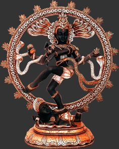 horta hindu singles Early life kalpana chawla was born in a punjabi hindu  the life and history of victor horta  2005 singles,.