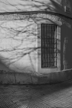 Carles Mitjà. Corner #1, 2014. Light And Shadow, Tapestry, Lights, Photography, Shadows, Home Decor, Hanging Tapestry, Tapestries, Photograph