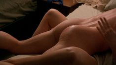Robert downy jr naked butt rather valuable