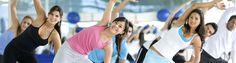 Sports Fitness Insurance