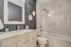 Stratus MLS Bathroom Lighting, Mirror, Frame, Furniture, Home Decor, Bathroom Light Fittings, Picture Frame, Bathroom Vanity Lighting, Decoration Home