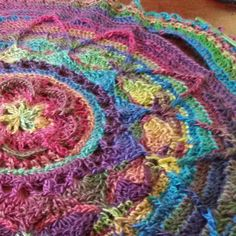 Sophie's Universe Adapted Circular Vest 2 Recently updated !