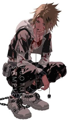 Kaminari Denki - Boku no Hero Academia - Image - Zerochan Anime Image Board Cool Anime Guys, Hot Anime Boy, Anime Boys, Boku No Hero Academia, My Hero Academia Manga, Bakugou Manga, Chica Anime Manga, Manga Drawing, Drawing Tips