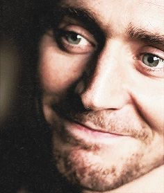 Always time for a Hiddles gif.