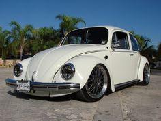 Volkswagen-1990 (17)