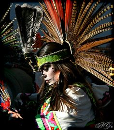 Bowers Museum Dia de Los Muertos Celebration 3