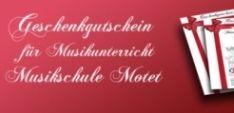 Geschenkgutschein_fuer_Musikunterricht_Musikschule_Muenster_MOTET_Gutschein_Banner