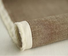 Yarn Dyed Cotton Fabric - Dark Chocolate - By the Yard JK 9264 on Etsy, $10.50