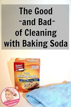 14 Clever Deep Cleaning Tips & Tricks Every Clean Freak Needs To Know Baking Soda Beauty Uses, Baking Soda Face, Baking Soda Shampoo, Baking Soda Uses, Shampoo Bar, Diy Shampoo, Deep Cleaning Tips, House Cleaning Tips, Spring Cleaning