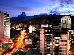 Lo más impresionante de #Cali, #Colombia