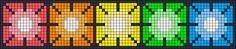 http://www.braceletbook.com/pattern_alpha/15069.html