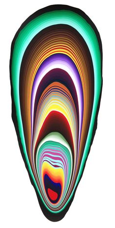 Art Love: Holton Rower   The English Room