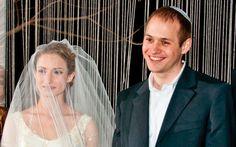מהפכה ברחוב הדתי: זוגות בוחרים  להתחתן בלי התערבות של הרבנות