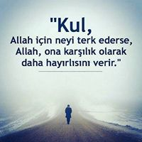 Resimli Sözler ~ Güzel Sözler Allah Islam, Islam Muslim, Turkish Sayings, Wtf Fun Facts, Sufi, Meaningful Words, Motto, Ramadan, Proverbs