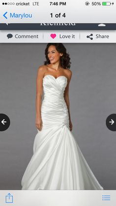 Bridal mermaid gowns sweetheart mermaid bridal gowns bridal