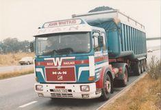 Commercial Vehicle, Cool Trucks, Classic Cars, Vehicles, 1960s, Vintage, Autos, Trucks, Antique Cars