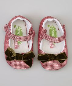 Precious Pairs: Infant Shoes | Styles44, 100% Fashion Styles Sale