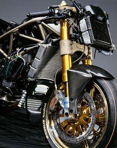 to view full size image Ducati 916, Ducati Superbike, Motogp, Porsche, Audi, Triumph Motorcycles, Ducati Custom, Grand Prix, Ducati Cafe Racer
