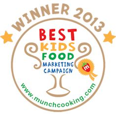 Best Worst Kids Food Marketing goes to Weetbix Try - athlon campaign www.munchawards.co.nz
