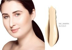 Take a trip around the world with Juvia's Place and our brand new I AM MAGIC Velvety Matte Foundation formulas. From Sudan to Marisol, our 42 expertly formulated shades are globally-inspired for long-lasting, all-day wearability. Best Matte Foundation, Best Full Coverage Foundation, Too Faced Foundation, Flawless Foundation, No Foundation Makeup, Liquid Foundation, Face Foundation, Shade Finder, Grow Hair