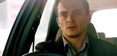 peter quinn homeland Peter Quinn Homeland, Rupert Friend, Best Series, Tv Shows, Image, Boys, Movies, Baby Boys, Films
