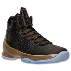 online retailer ce980 e6d11 Men s Jordan Melo M11 Basketball Shoes