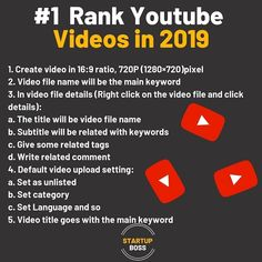Have viral trafic from social media to earn money with affiliation or sell your product tail lopez, grant cardonne Online Digital Marketing, Marketing Software, Marketing Tools, Start Youtube Channel, Social Media Marketing Business, Online Business, Youtube Hacks, Experiment, Monogram