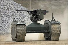 Exclusive Source and Breaking News for Defense Industry and Military Tech. Military Robot, Military Gear, Military Aircraft, Army Vehicles, Armored Vehicles, Electrical Circuit Symbols, Robot Militar, Tc Cars, Luftwaffe
