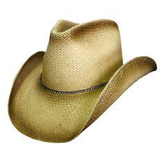 991e5377f08 Austin Hats
