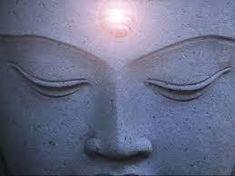 Problem Solving, Mantra, Wicca, Self Help, Reiki, Yoga Fitness, Blog, Buddha, Zen