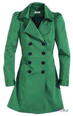 płaszcz- bufy