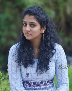 Beautiful Girl In India, Most Beautiful Indian Actress, Beautiful Girl Image, Beautiful Women, Beauty Full Girl, Cute Beauty, Beauty Women, Dark Beauty, Girl Photo Poses