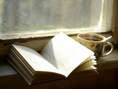 Here are some literary pals to get acquainted with when you're feeling a little lonesome.