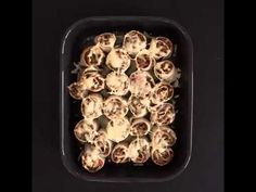 Tuliset tacorullat valmistat helposti ja nopeasti tortillalettujen avulla. Kokeile jo tänään! Tex Mex