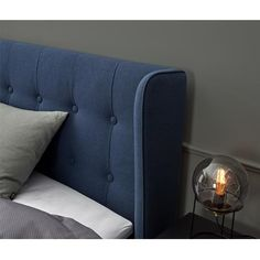 Nocturne, House Rooms, Pantone, Nightstand, Wings, Design Inspiration, Couch, Throw Pillows, Bedroom