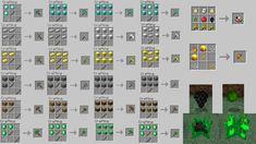 minecraft como criar coisas - Pesquisa Google