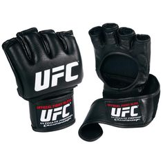 Different skill sets will require different types of equipment including MMA. We put together a list of the best mma gloves of the year. Mma Gloves, Mma Equipment, Ultimate Fighting Championship, Basket Ball, Mixed Martial Arts, American Football, Ufc Official, Fitness, Sport