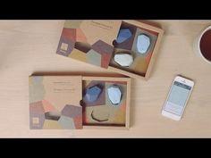 Estimote Launches Indoor Location Service Using iBeacon Tech | TechCrunch