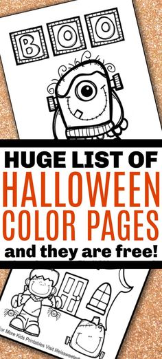 massive list of free printable Halloween Coloring Pages will keep your kids., This massive list of free printable Halloween Coloring Pages will keep your kids., This massive list of free printable Halloween Coloring Pages will keep your kids. Printable Halloween, Halloween Coloring Pages Printable, Free Halloween Coloring Pages, Turkey Coloring Pages, Pumpkin Coloring Pages, Thanksgiving Coloring Pages, Fall Coloring Pages, Adult Coloring Book Pages, Free Printable Coloring Pages