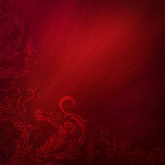 """Photo from album """"Оттенки красного"""" on Yandex. A Letter Wallpaper, Black Background Wallpaper, Orange Background, Black Backgrounds, Background Images, Wallpaper Backgrounds, Colorful Backgrounds, Red Paper, Paper Art"""