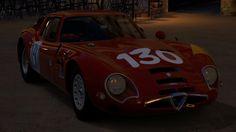 Alfa Romeo TZ2.jpg (1600×900)