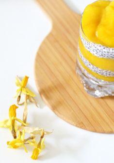 chiapudding_gluteenitonresepti_raakaruoka_painonhallinta_yellowmood 1 Mango, Manga