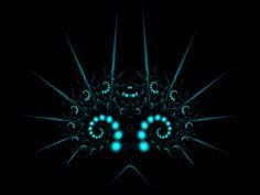 ubik.skel.2-p1 by mauxuam.deviantart.com #abstract #fractal #fractals #trippy #psychedelic