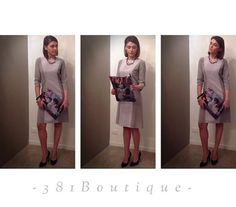 Dress and Clutch on sale at 381 Boutique! Ask and Order: 381boutique@gmail.com https://www.facebook.com/381boutique
